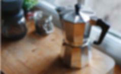 Moka-Pot-vs-Percolator-1.jpg
