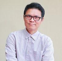 Mr._Chan_Kar-choi.jpg