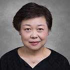 Prof Janita Chau_1564373005.png