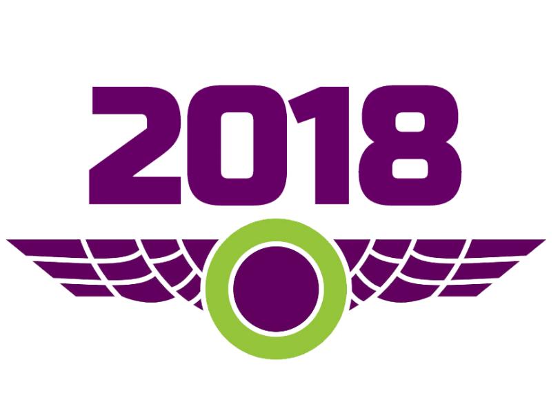 CU CHAMPION 2018