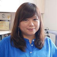 Dr_Ann_Lau-3.jpg