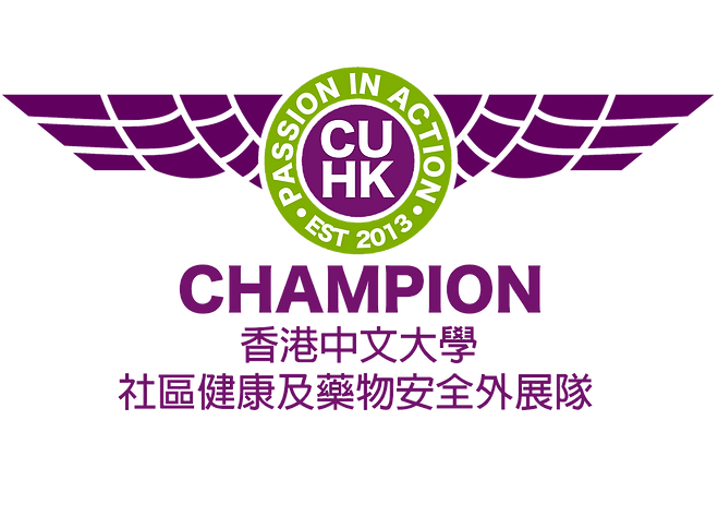 CU Champion New logo.png