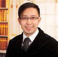 Prof. Wallace Chan.jpg