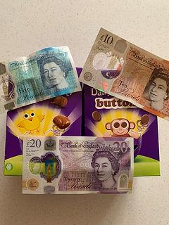 Easter Egg money.jpg