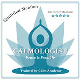 Qualified+Member+Logo+-+Peace+Is+Possibl