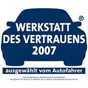 WDV 2007.jpg