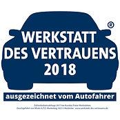 WDV_ausgezeichnet_Jahreszahlen_2018.jpg