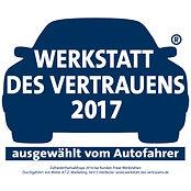 WDV 2017.jpg