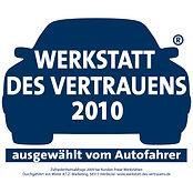 WDV 2010.jpg