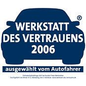 WDV 2006.jpg