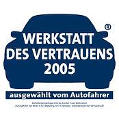 WDV 2005.jpg