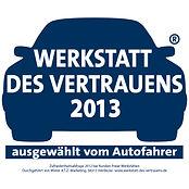 WDV 2013.jpg