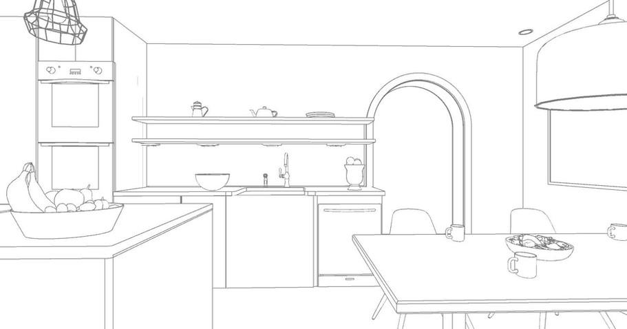 Draw 1.jpg