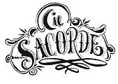Logo-sacorde.jpg