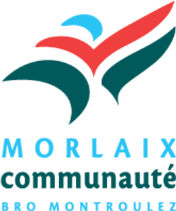logo_morlaix_new2.png