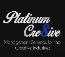 Platinum Cre8tive - WhiteStickFest Organisers