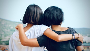 How to Build a Strong Friendship Bond