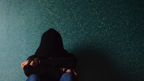 How to Help Your Teen Suffering with Depression