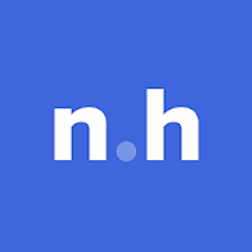Install nearby.help app which connects communities to help support each other, matching local heroes with those in need.