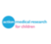 Help the coronavirus emergency appeal to fund vital medical research for sick and vulnerable babies and children.