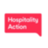Support the hospitality industry.