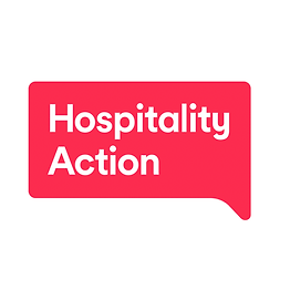Support the hospitality industry. Find out more from our Hospitality Action- Voices of Change guest blog.