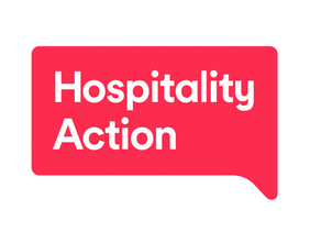 Hospitality Action | Voices of Change