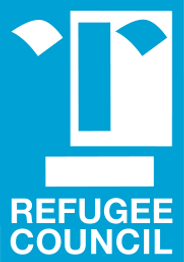 Providing vital services for refugees and asylum seekers
