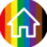 Supports LGBTQ+ youth aged 16-25 facing or experiencing homelessness or living in a hostile environment.
