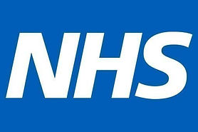 You can also join the NHS workers solidarity campaign in 4 key ways: Stay safe, Sign the letter, Put up a poster and Join a union.