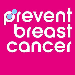 Get involved through donating, campaigns and Paint Your Town Pink fundraising event.