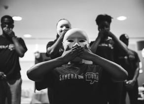 Savera UK | Voices of Change