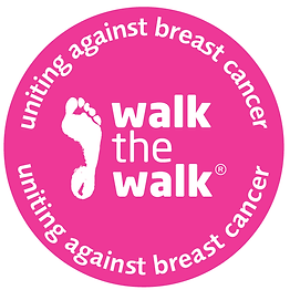 Fundraise or donate £10 a month to Walk the Walk can pay for 25 cryotubes to freeze breast cancer cells so they can be used for future experiments.