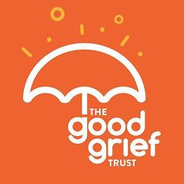 Support the coronavirus specific bereavement fund.