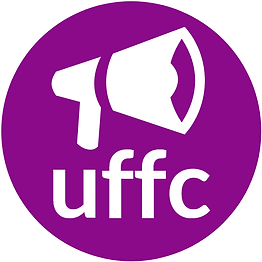 The United Family and Friends Campaign. Coalition of those affected by deaths in police, prison and psychiatric custody, and supports others in similar situations.