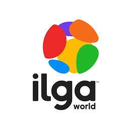 A worldwide federation which has been campaigning for LGBT+ rights in 152 countries since 1978.