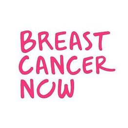 £10 could buy essential lab equipment for our researchers into Breast Cancer.
