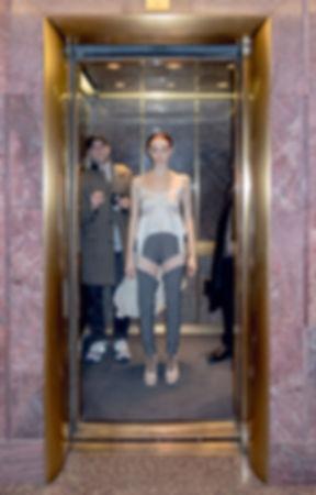 Website_JOYCEKO_Editorial_portrait2.jpg