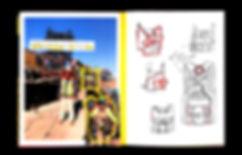 Website_ABBIRMALIK_Process_landscape1.jp