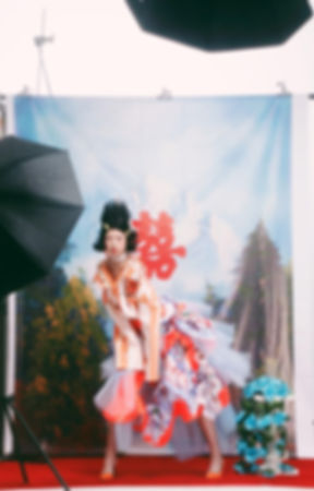 Website_QTRAINEXPRESS_Photos_portrait1.j