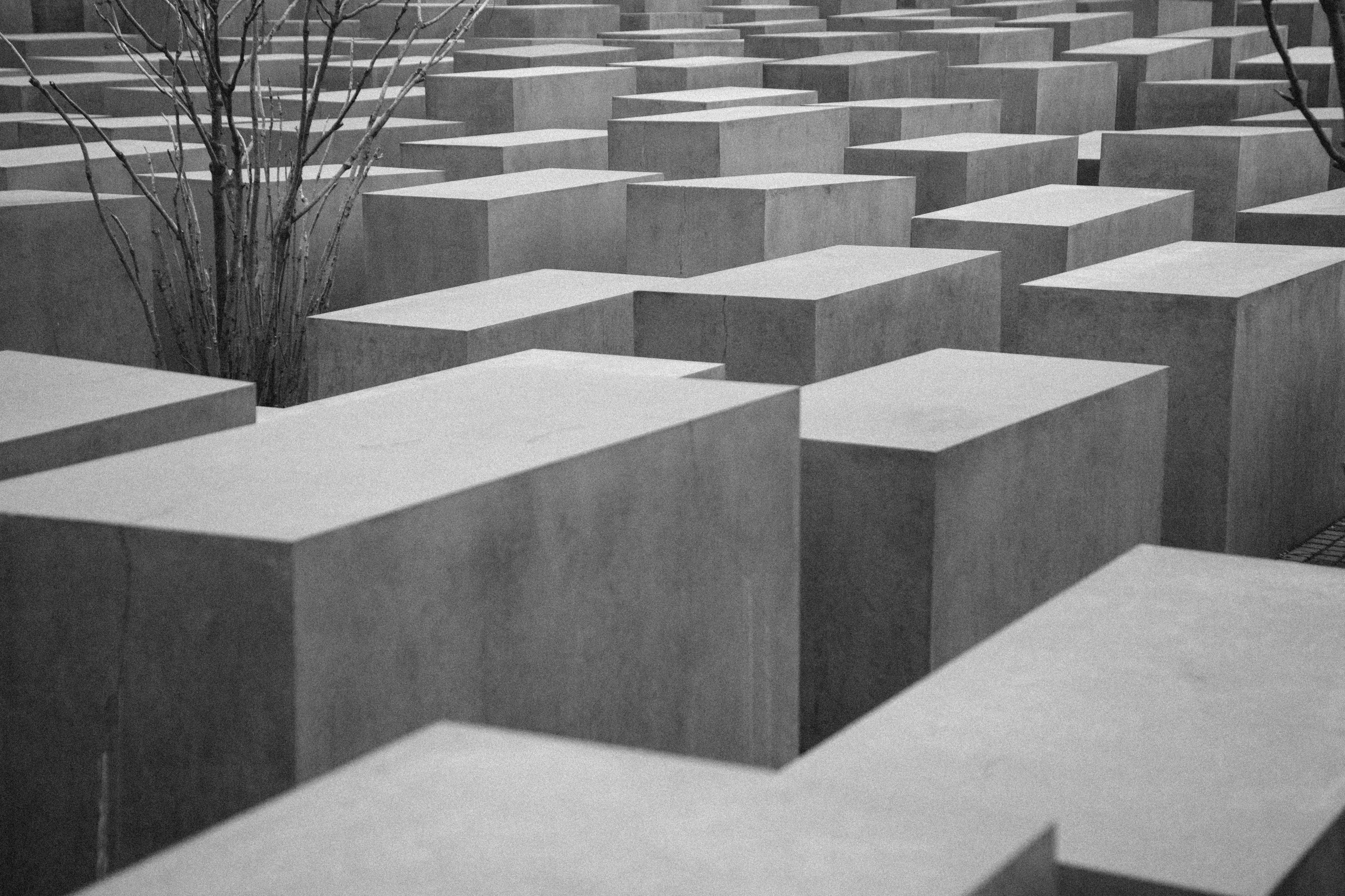 berlin-blocke-denkmal-fur-die-ermordeten