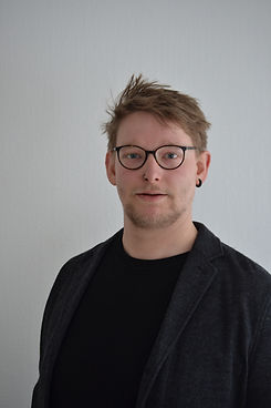 Jacob Helbeck.JPG