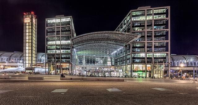 berlin-676003_640.jpg