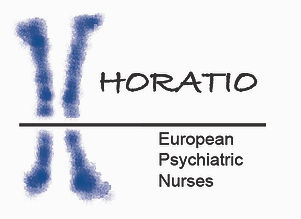 Official logo Horatio 2017.jpg