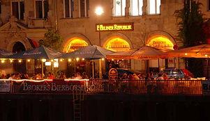 Restaurant_Berlin_Kneipe_03.jpg