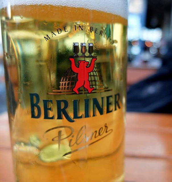 beer-807215_640.jpg