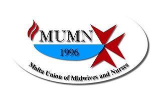 MUMN_logo.jpg