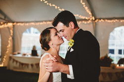 She2015 - MaeganTimWedding-636