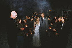 Martin Wedding-613
