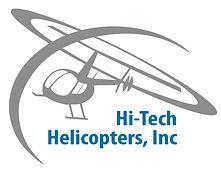 Hi-Tech Vector.jpg